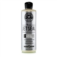 Chemical Guys JetSeal Sealant and Paint Protectant (16oz)