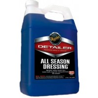 Meguiars D160 All Season Dressing