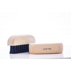 Valet Pro Leather Brush (Single Unit)