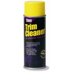 Stoner Interior Trim Cleaner